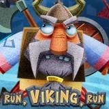 Run, Viking, Run