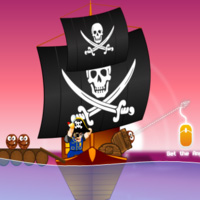 Zombudoy 3 – Pirates