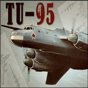 TU 95