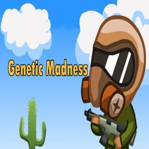 Genetic Madness
