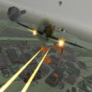 Batalha em Berlim 2