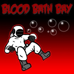 Blood Bath Bay
