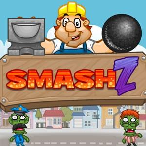 SmashZ