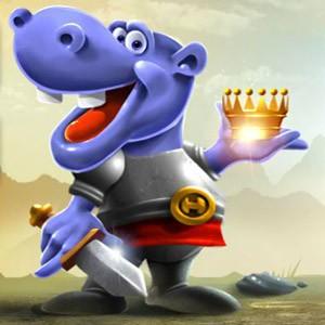 Hippo Knight