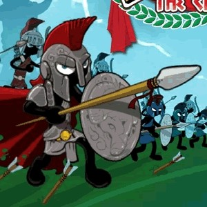 Teelonians – Clan Wars