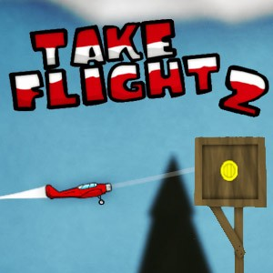 Take Flight 2