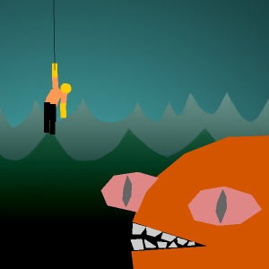 Hanger 2: Endless Levelpack