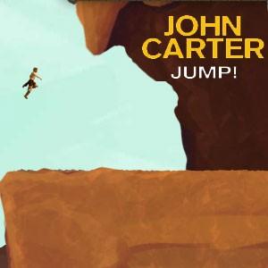 John Carter Jump
