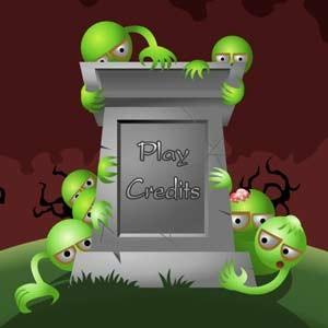 Burying Zombies