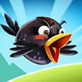 Crazy Birds 2