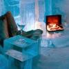 Frozen Castle Mystery