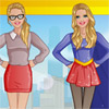 Makeover Studio – Assistant to Superhero