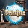 The Moon Priestess
