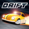 Short Drift
