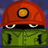 Independent Miner