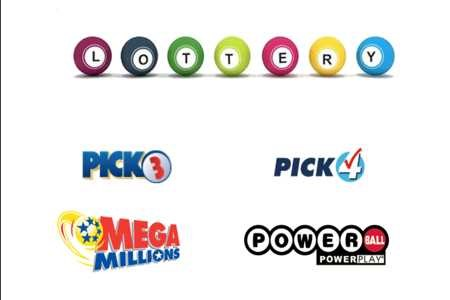 Lotto Number Picker v2