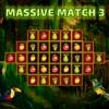 Massive Match 3