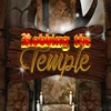 Robbing the Temple