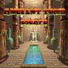 Ancient Tomb Escape