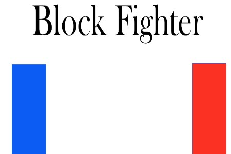 Block Fighter