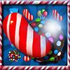 Candys Matching Mania