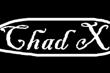 Chad X