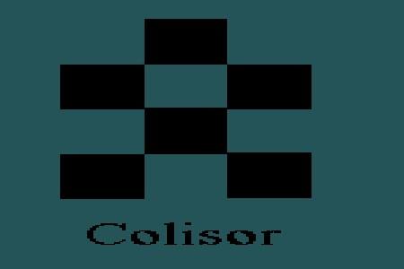 Colisor
