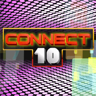 Connect 10