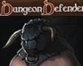 Dungeon Defender