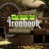Hunt for Ironhook