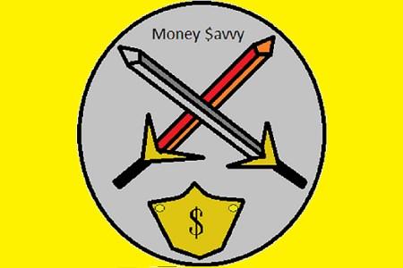 Money$avvy