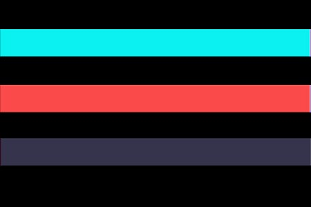 ColorLadder