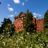 Escape From Abandoned Belchertown State School