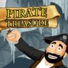 Hidden Objects Pirate Treasure