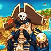 Pirate Slots