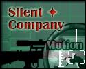 Silent Company
