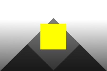 BlockJump Adventure
