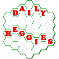 Daily Heggies