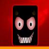Devil Collector
