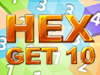 Hex Get 10