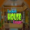Meena Locked House Escape Game