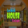 Meena Locked House Escape Game