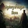 Mystery of Mayan Stone