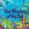 New Wonders of the Sea