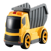 Rc Cartoon Toy Truck