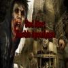 Red Alert Zombie Apocalypse