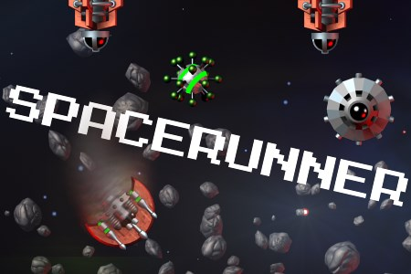 SpaceRunner