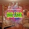 Suspicious Gas Leak