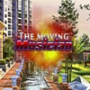 The Moving Musician