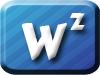 Wurdz